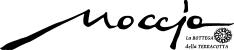 Moccia Terracotte – Shop